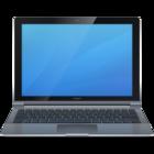 Ремонт ноутбуков